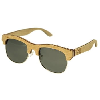 Earth Dade Sunglasses